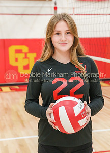 2021 Varsity Volleyball-18