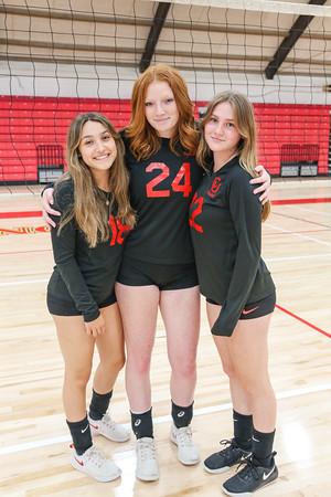 2021 Varsity Volleyball-34