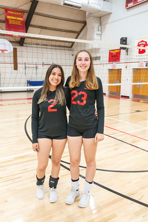 2021 Varsity Volleyball-76