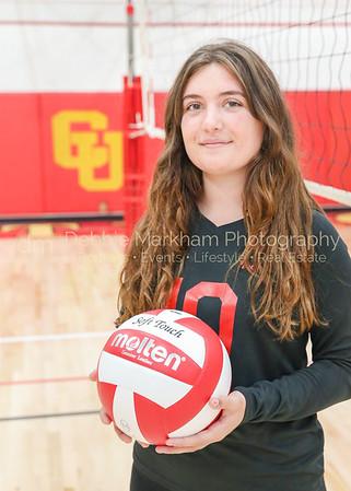 2021 Varsity Volleyball-5