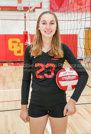 2021 Varsity Volleyball-12