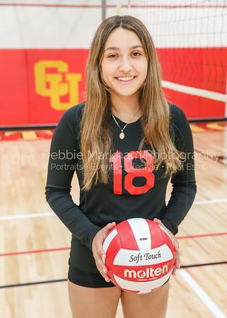 2021 Varsity Volleyball-14