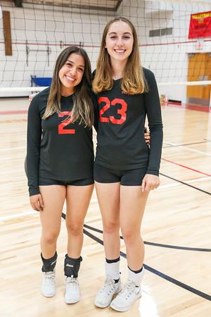 2021 Varsity Volleyball-37