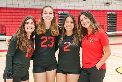 2021 Varsity Volleyball-32