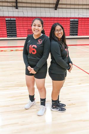 2021 Varsity Volleyball-36