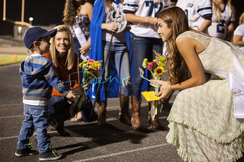 CVC HOMECOMING_2013_002