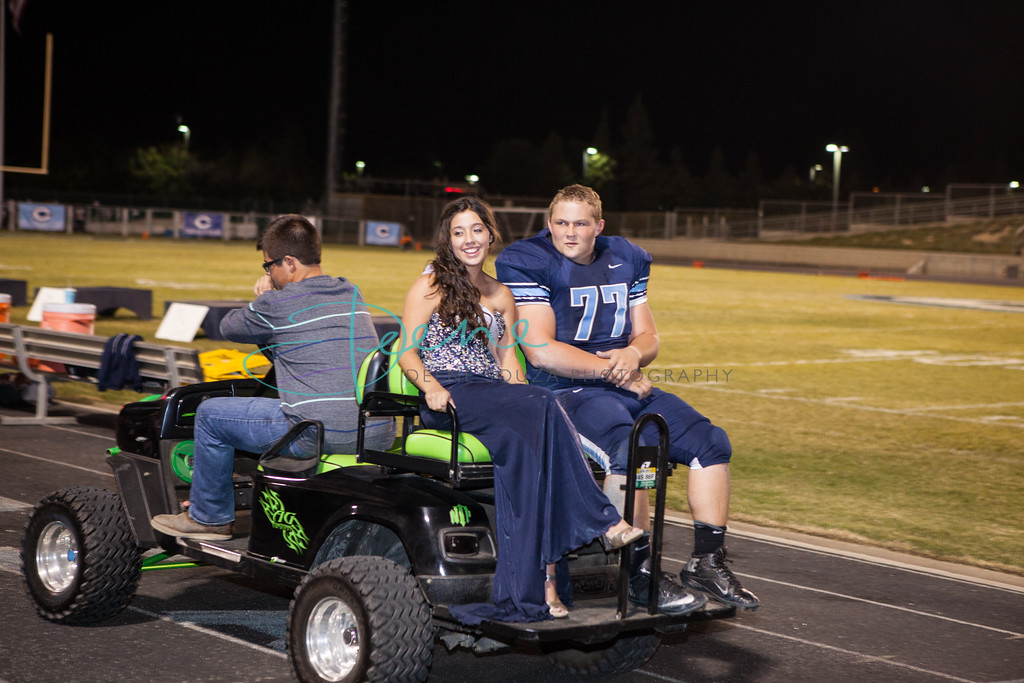 CVC HOMECOMING_2013_011