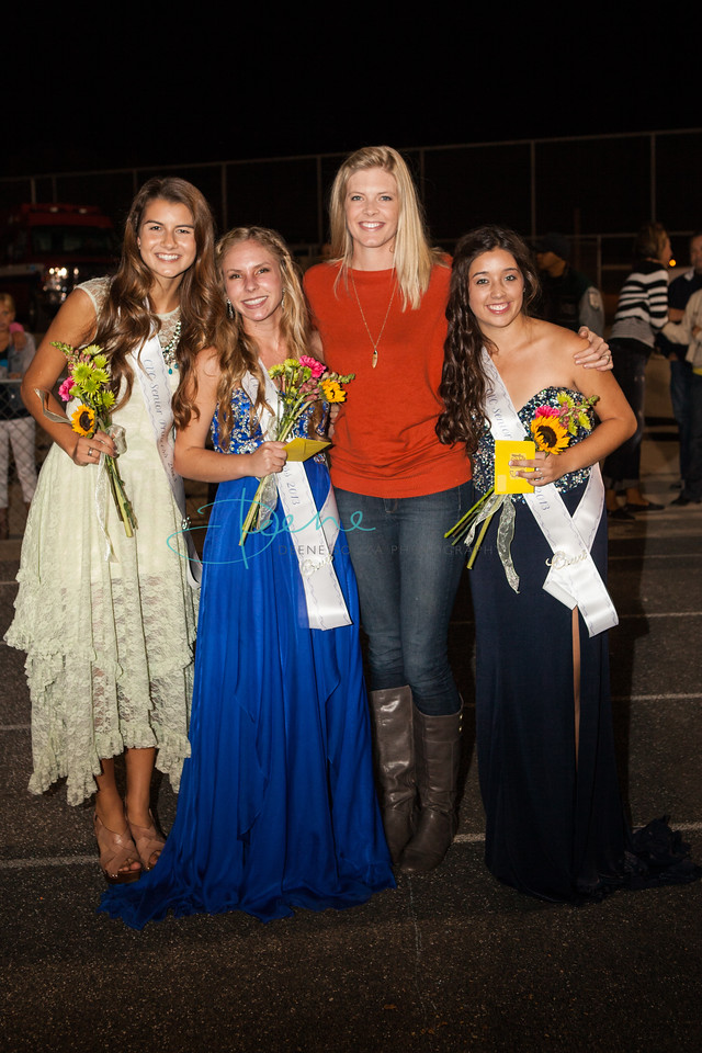 CVC HOMECOMING_2013_006