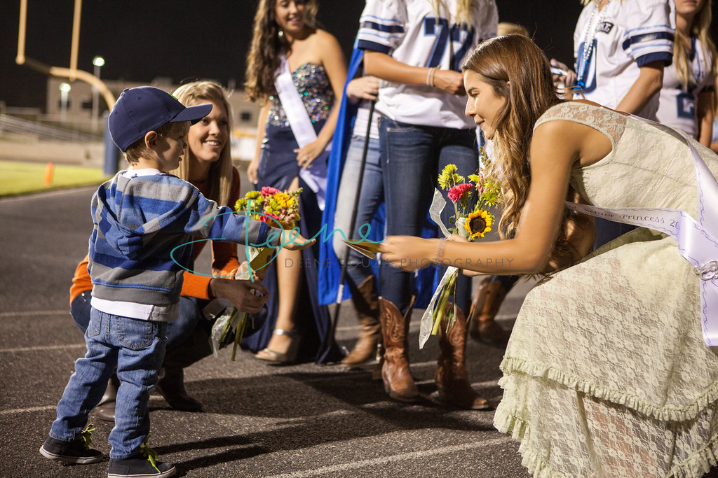 CVC HOMECOMING_2013_001