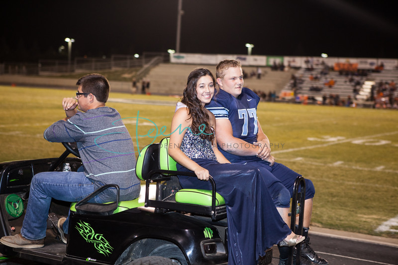 CVC HOMECOMING_2013_010