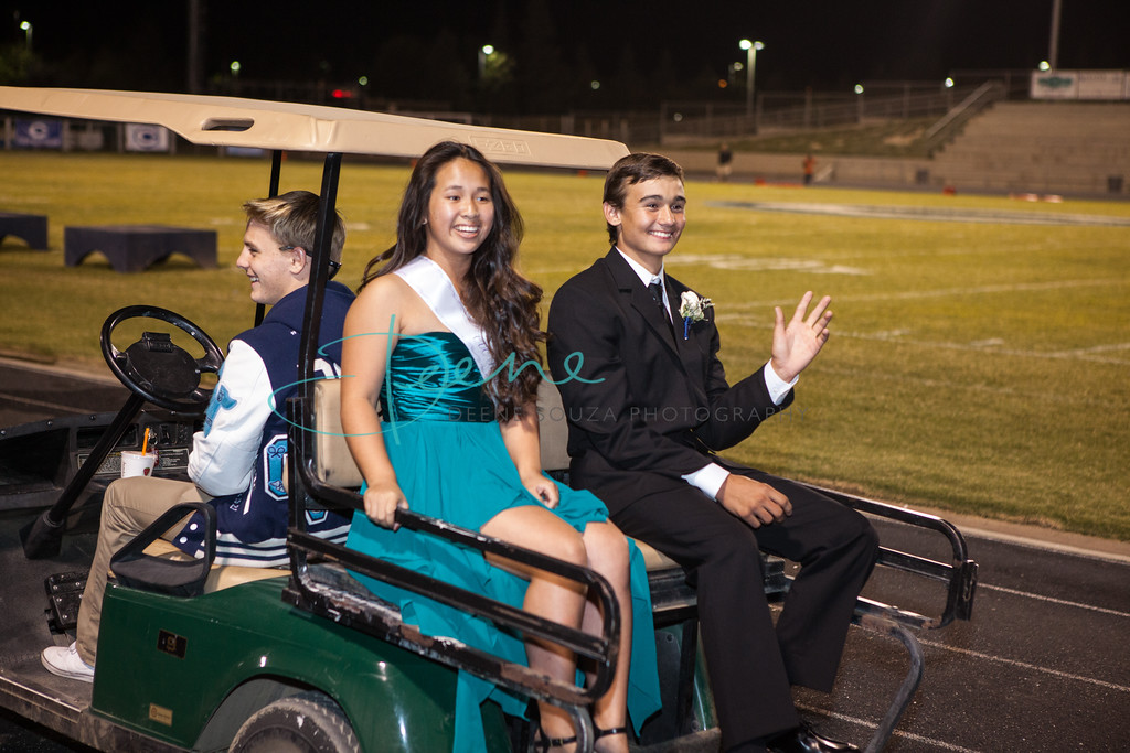 CVC HOMECOMING_2013_009