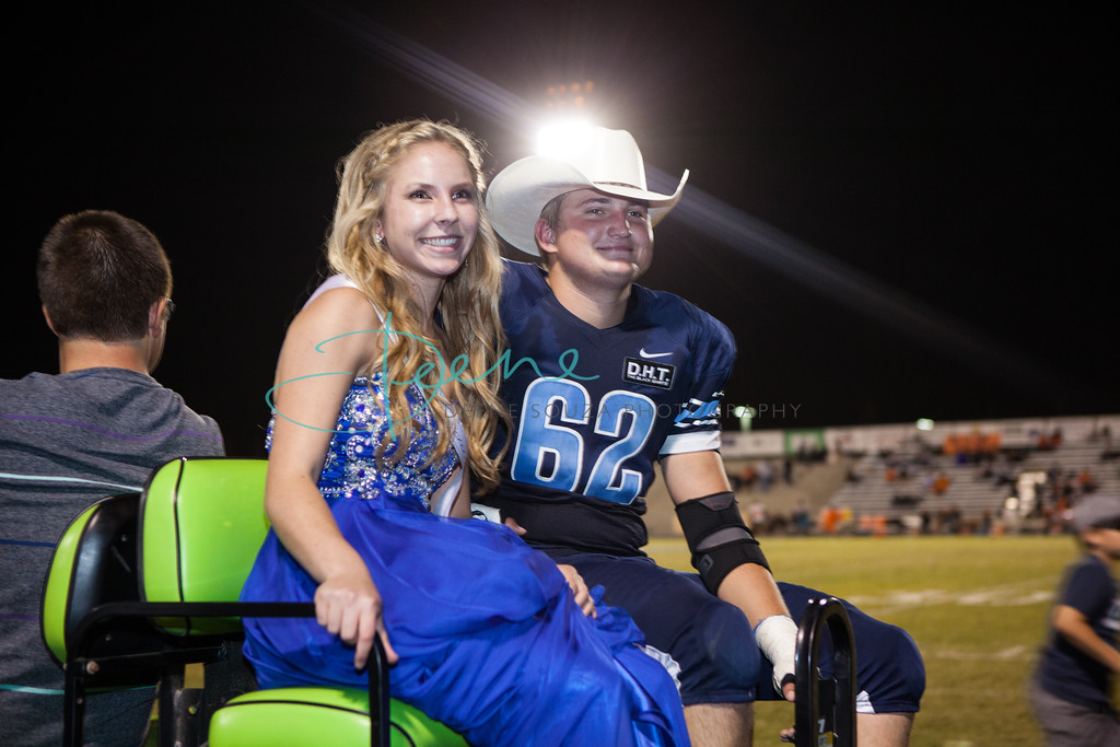 CVC HOMECOMING_2013_012