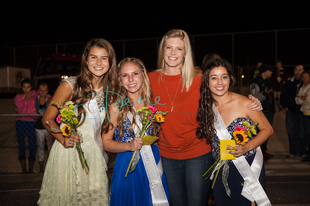 CVC HOMECOMING_2013_005