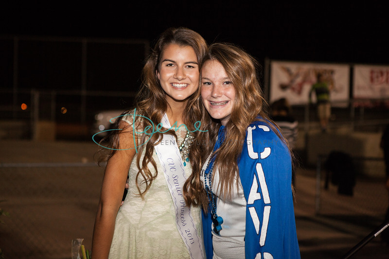 CVC HOMECOMING_2013_007