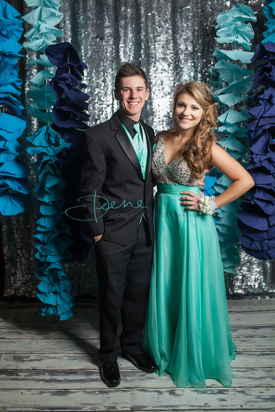 CVC_WINTERFORMAL_2014_0095