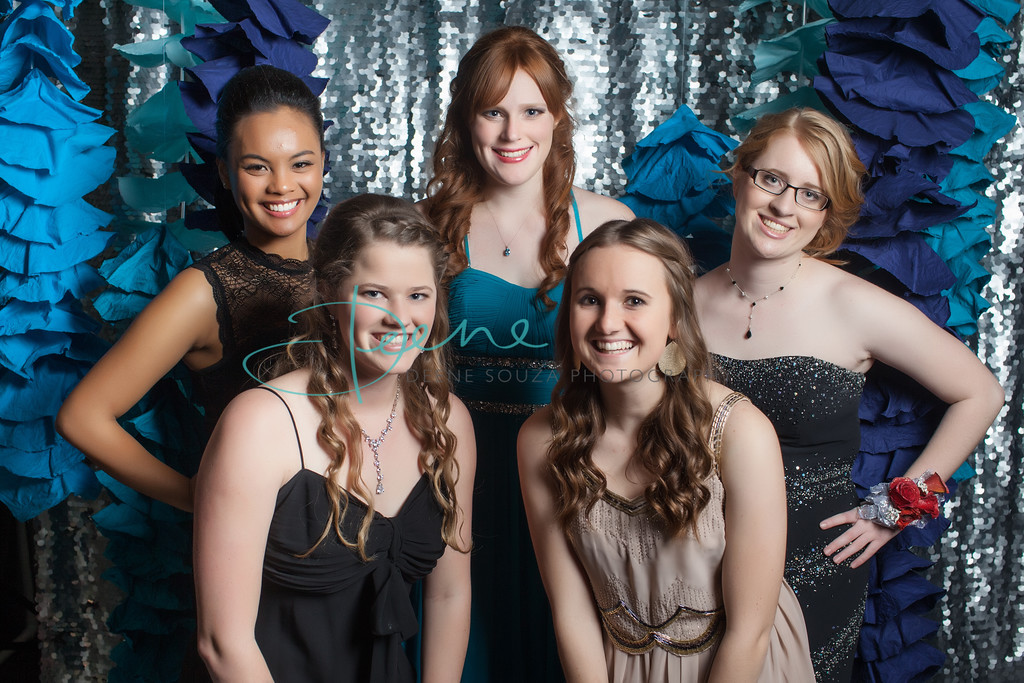 CVC_WINTERFORMAL_2014_0073