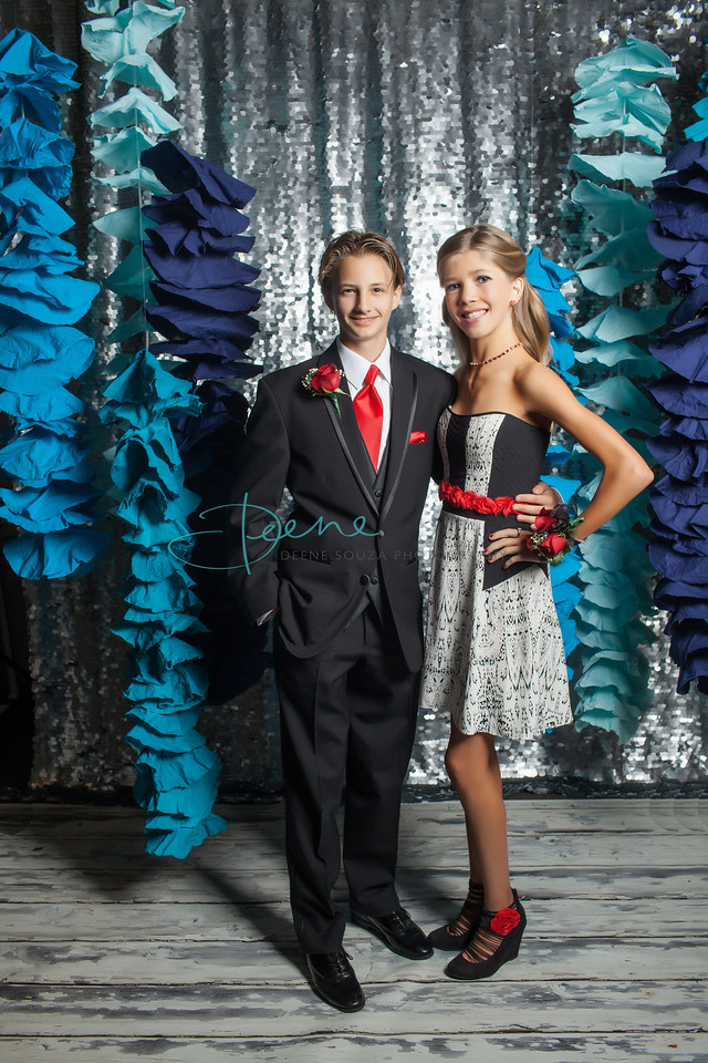CVC_WINTERFORMAL_2014_0110