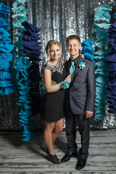 CVC_WINTERFORMAL_2014_0114
