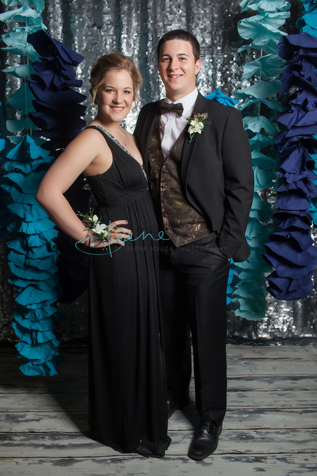 CVC_WINTERFORMAL_2014_0070