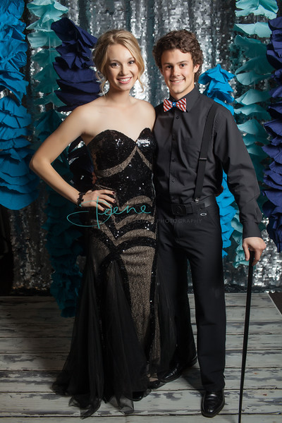 CVC_WINTERFORMAL_2014_0121