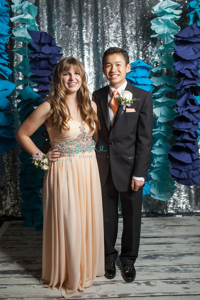 CVC_WINTERFORMAL_2014_0143