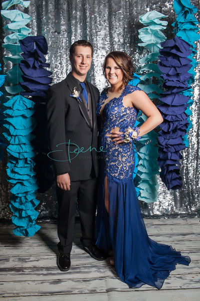 CVC_WINTERFORMAL_2014_0039