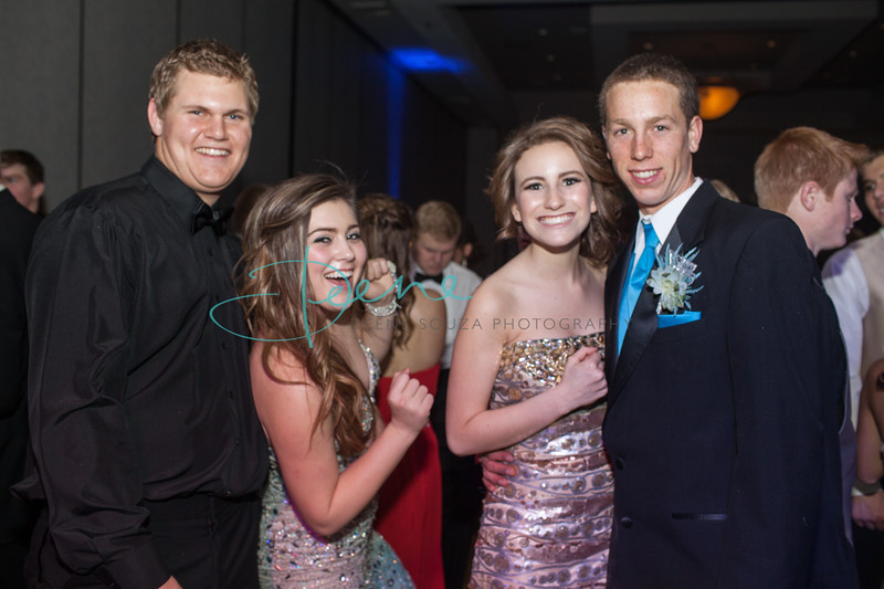 CVC_WINTERFORMAL_2014_0180