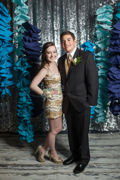 CVC_WINTERFORMAL_2014_0101