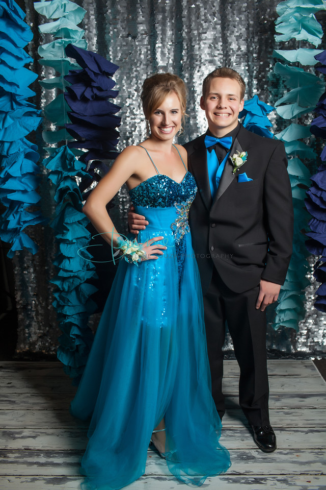 CVC_WINTERFORMAL_2014_0123