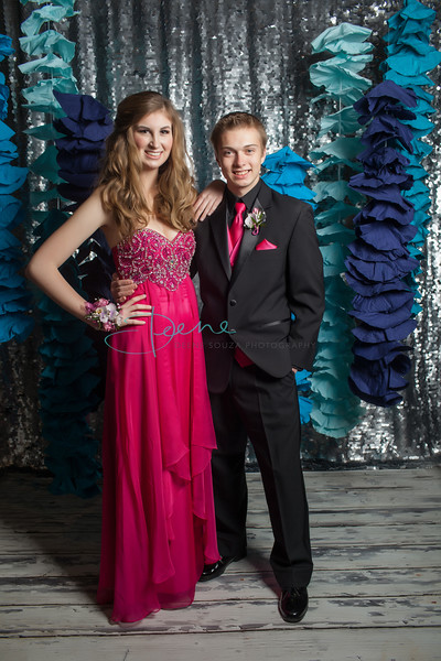 CVC_WINTERFORMAL_2014_0138