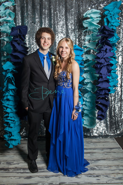 CVC_WINTERFORMAL_2014_0042