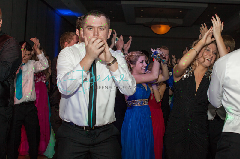 CVC_WINTERFORMAL_2014_0159
