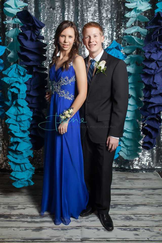 CVC_WINTERFORMAL_2014_0064