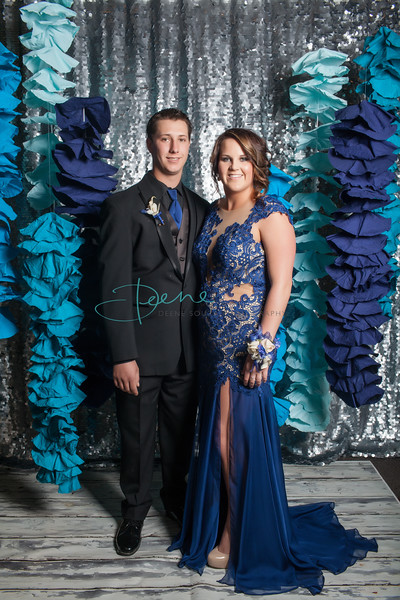 CVC_WINTERFORMAL_2014_0036