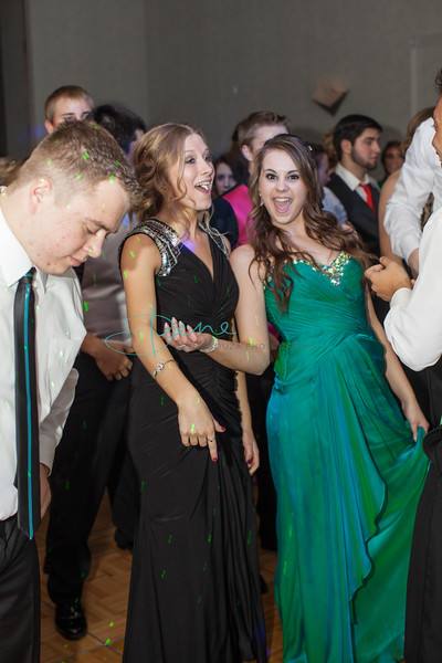 CVC_WINTERFORMAL_2014_0160