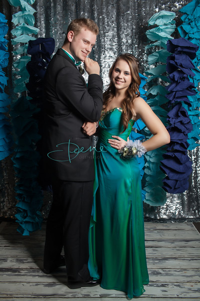 CVC_WINTERFORMAL_2014_0052