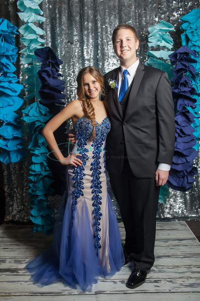 CVC_WINTERFORMAL_2014_0090