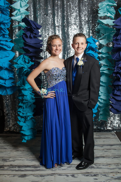 CVC_WINTERFORMAL_2014_0118