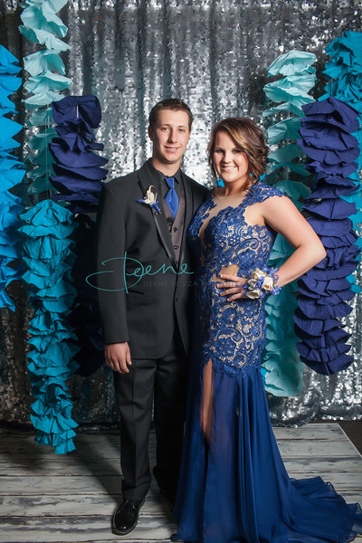CVC_WINTERFORMAL_2014_0037