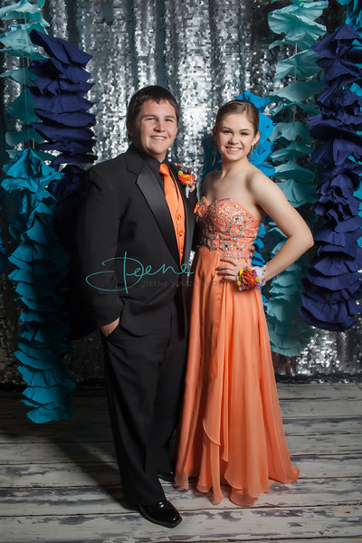 CVC_WINTERFORMAL_2014_0075
