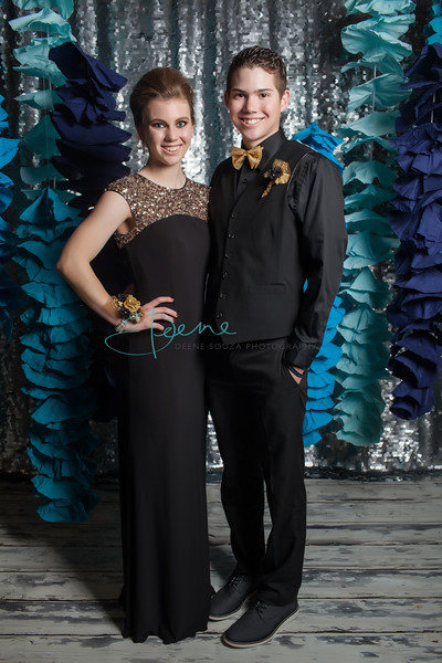 CVC_WINTERFORMAL_2014_0071