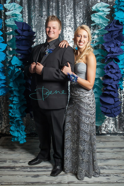 CVC_WINTERFORMAL_2014_0140
