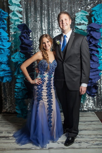 CVC_WINTERFORMAL_2014_0089