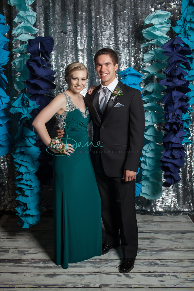 CVC_WINTERFORMAL_2014_0047