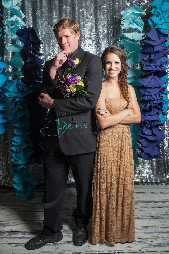 CVC_WINTERFORMAL_2014_0092