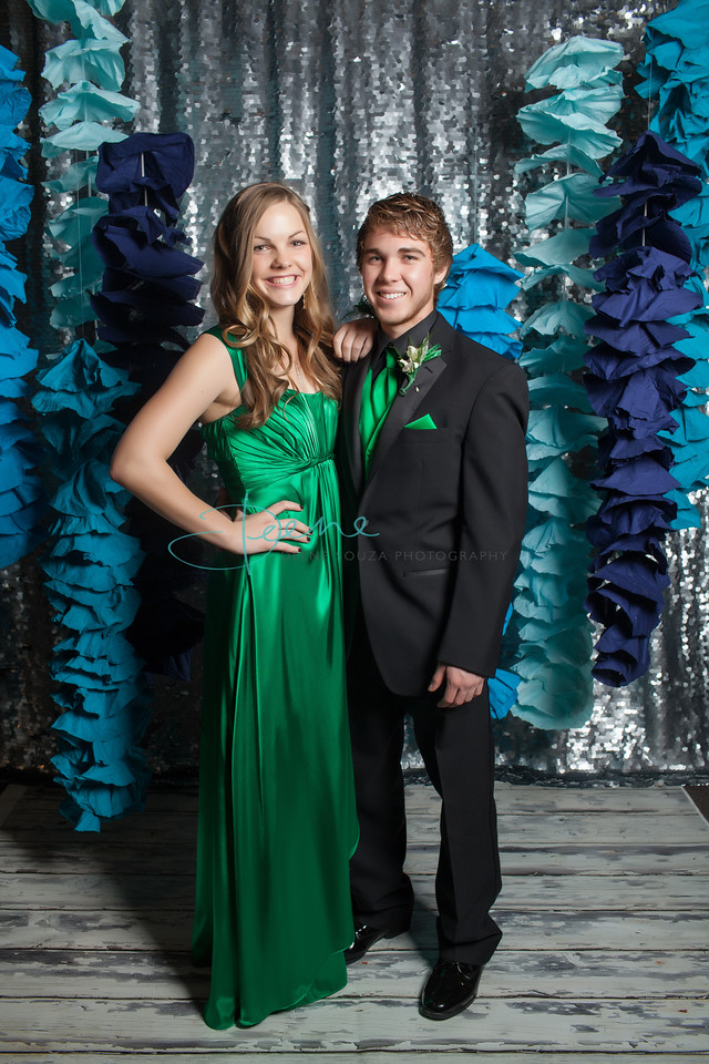 CVC_WINTERFORMAL_2014_0050