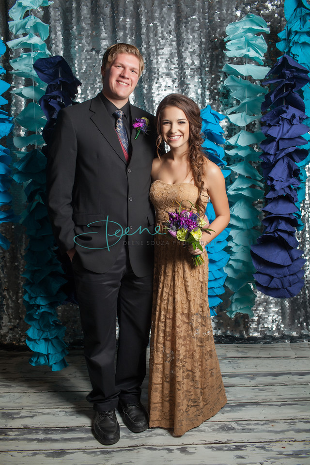 CVC_WINTERFORMAL_2014_0091