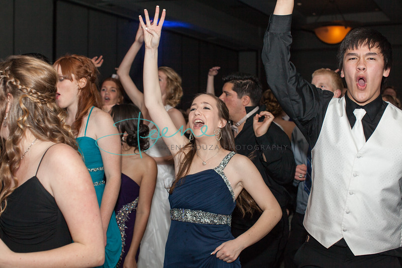 CVC_WINTERFORMAL_2014_0157