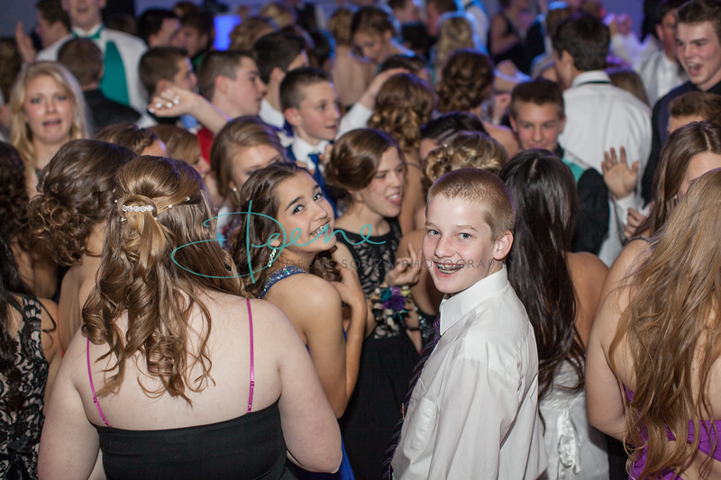 CVC_WINTERFORMAL_2014_0147