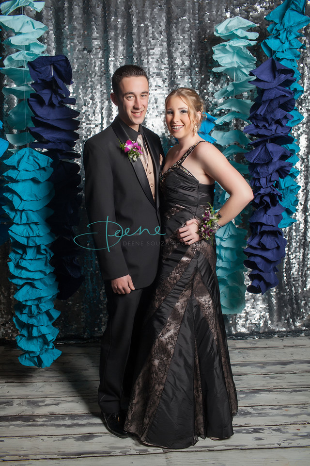 CVC_WINTERFORMAL_2014_0038